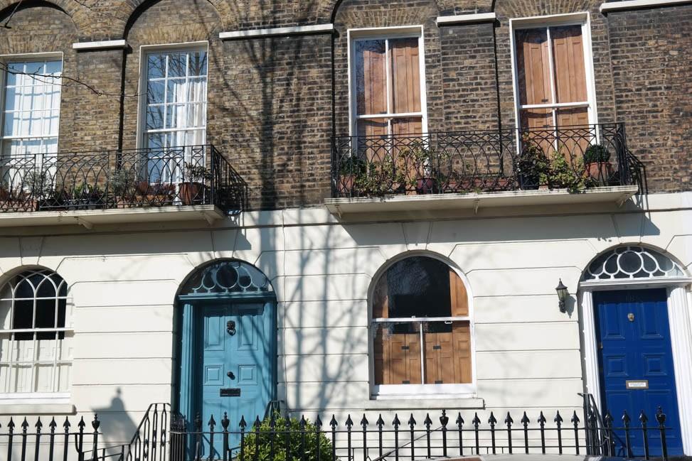 Cloudesley Square-2-min