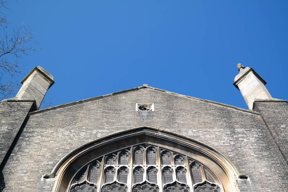 Cloudesley Square-4-min