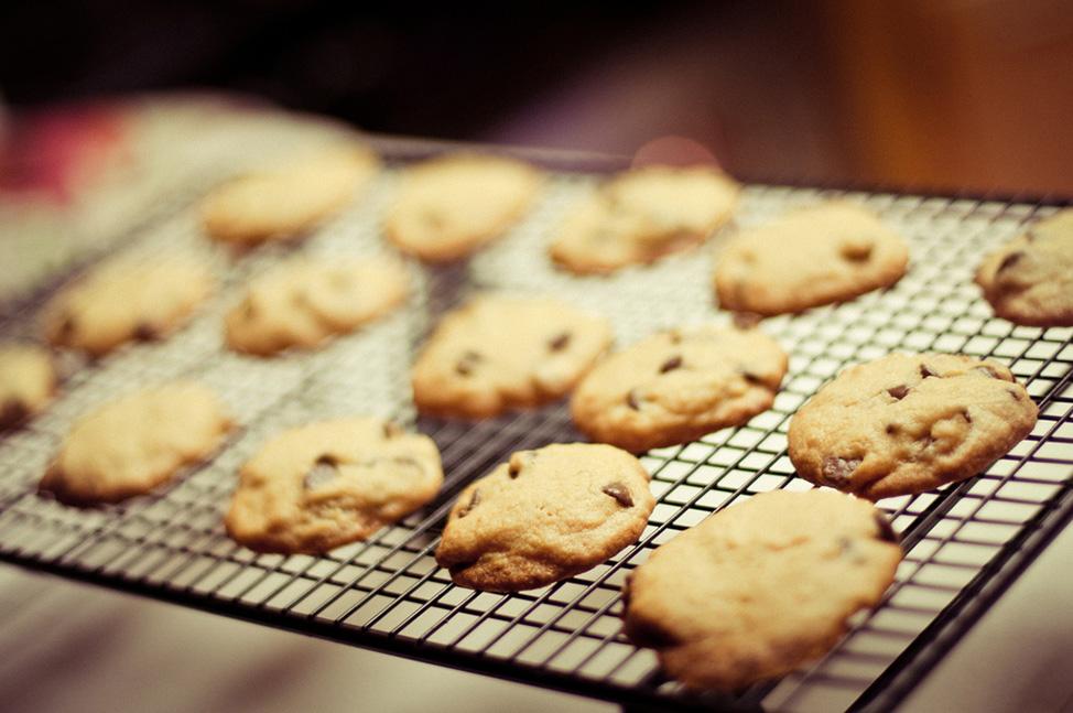 Cookie Debate2