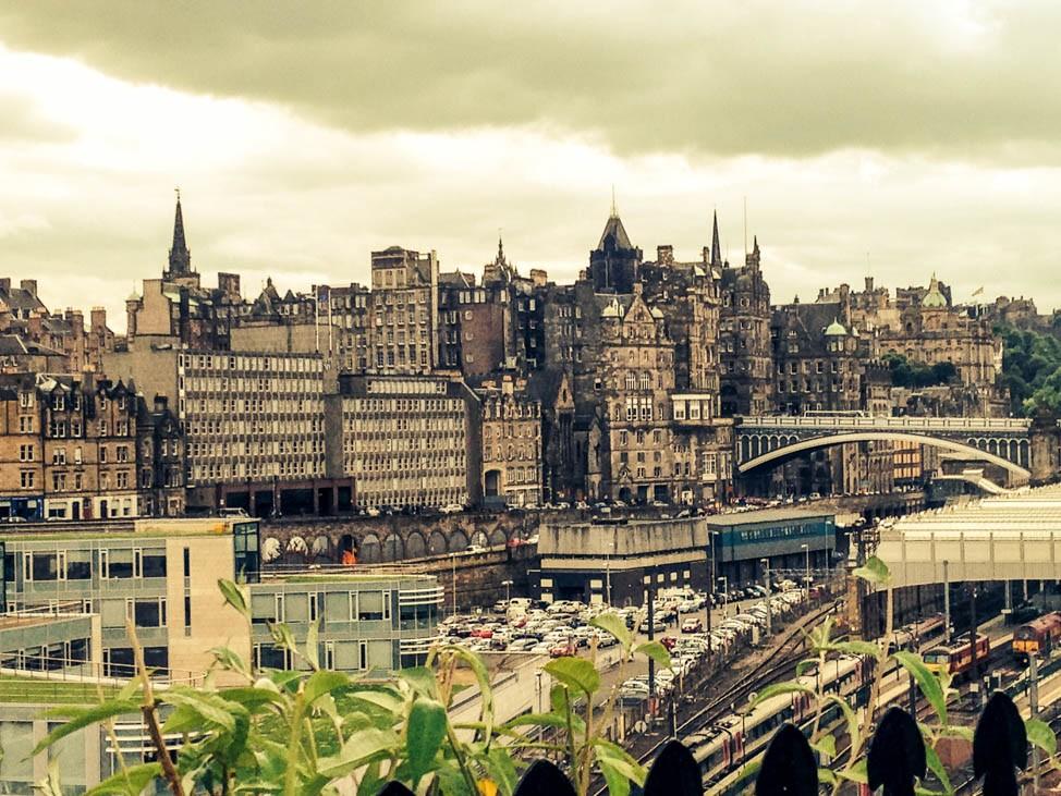 Scotland-6-min