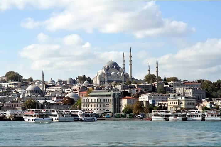 istanbul14