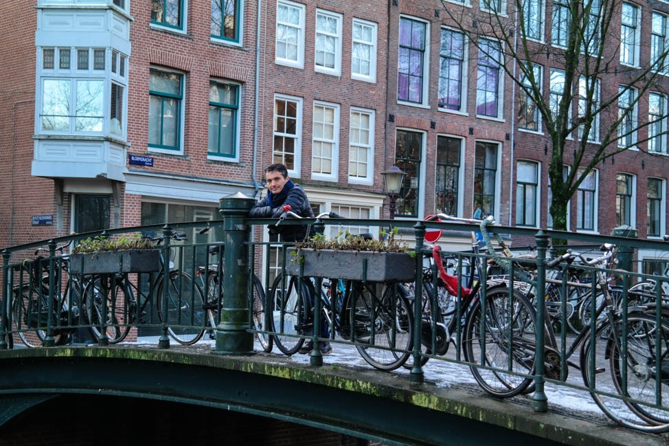AmsterdamCity-2-min