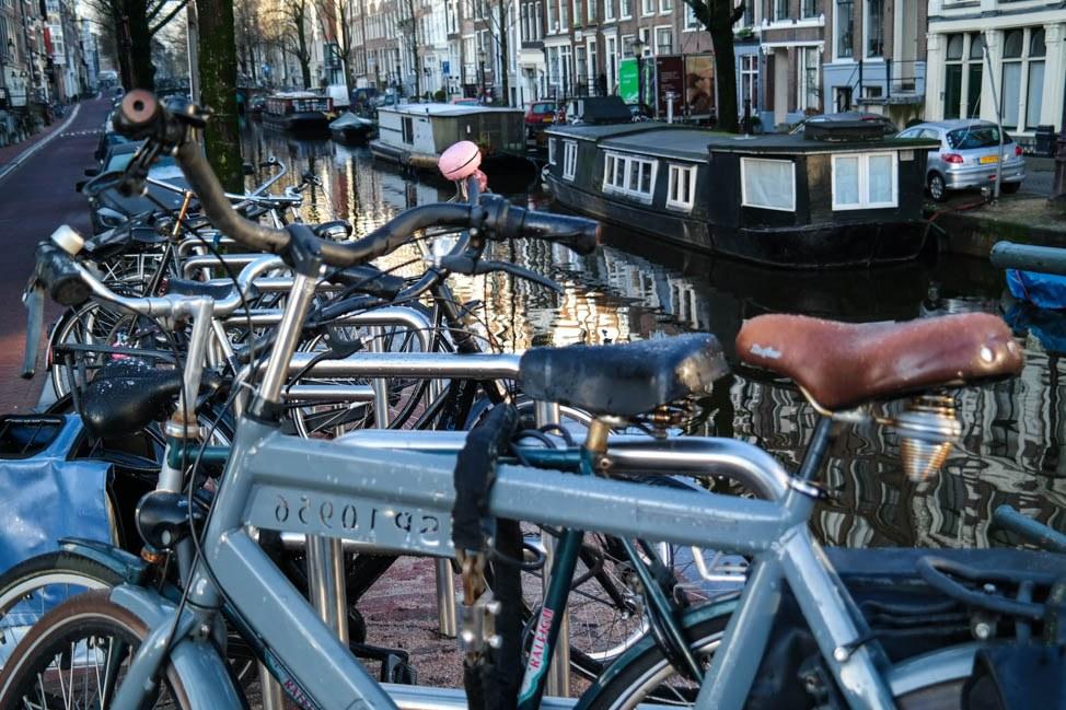 AmsterdamCity-4-min