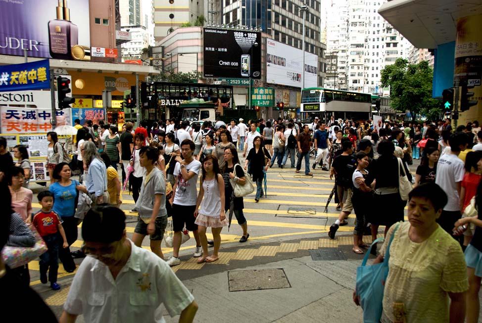 HKStreet-min