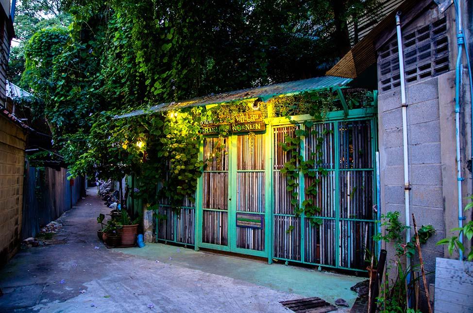 BangkokEntrance-min