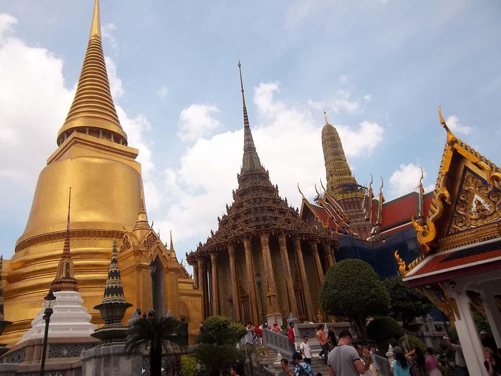 BangkokTemple-min