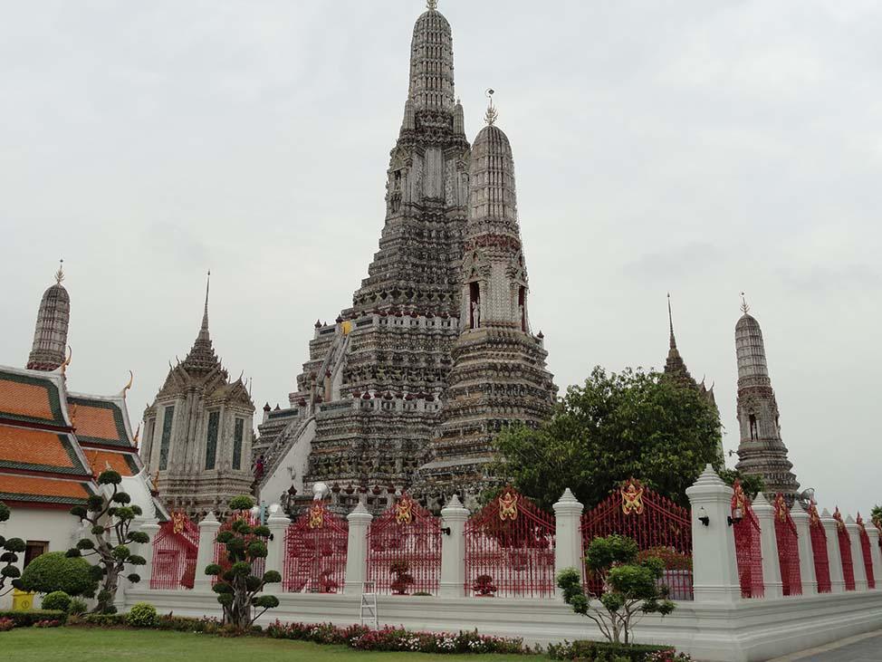 BangkokWat-min