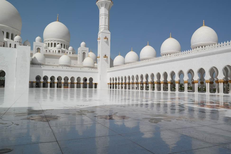 Mosque-2-min
