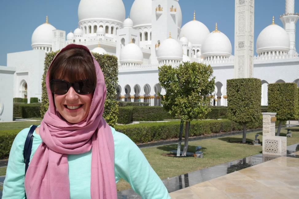 Mosque-3-min