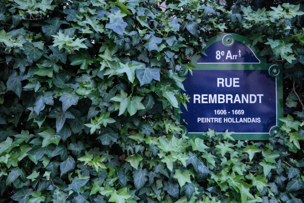 Paris-6-min