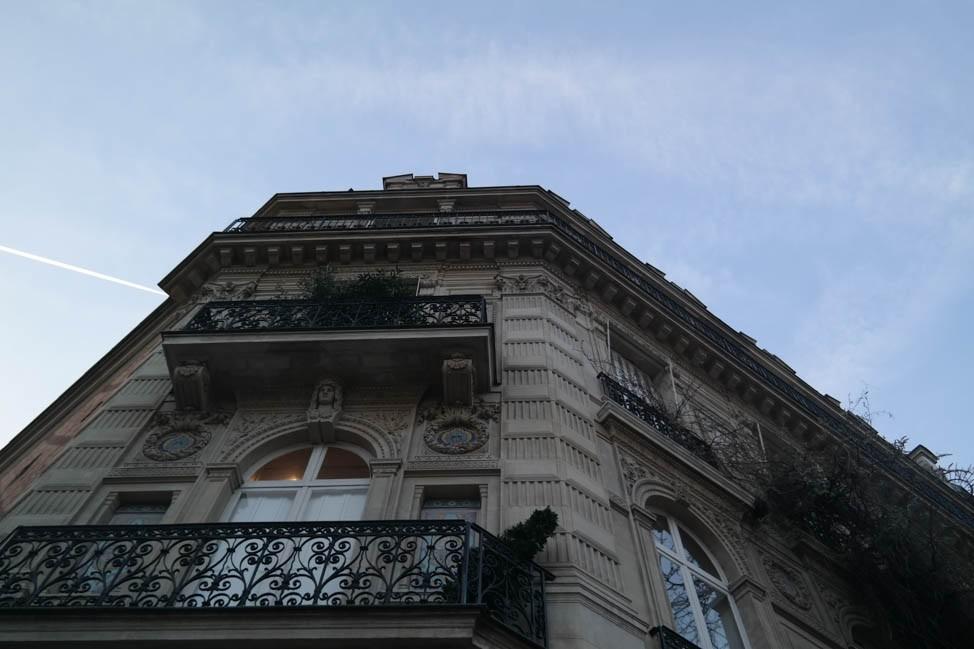 Paris-7-min