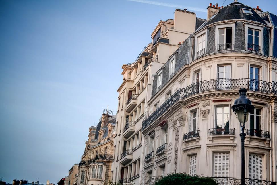 Paris-8-min