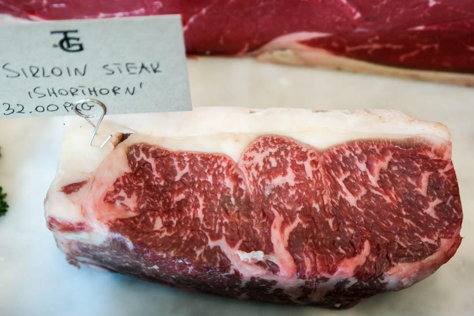 Steak-4-min