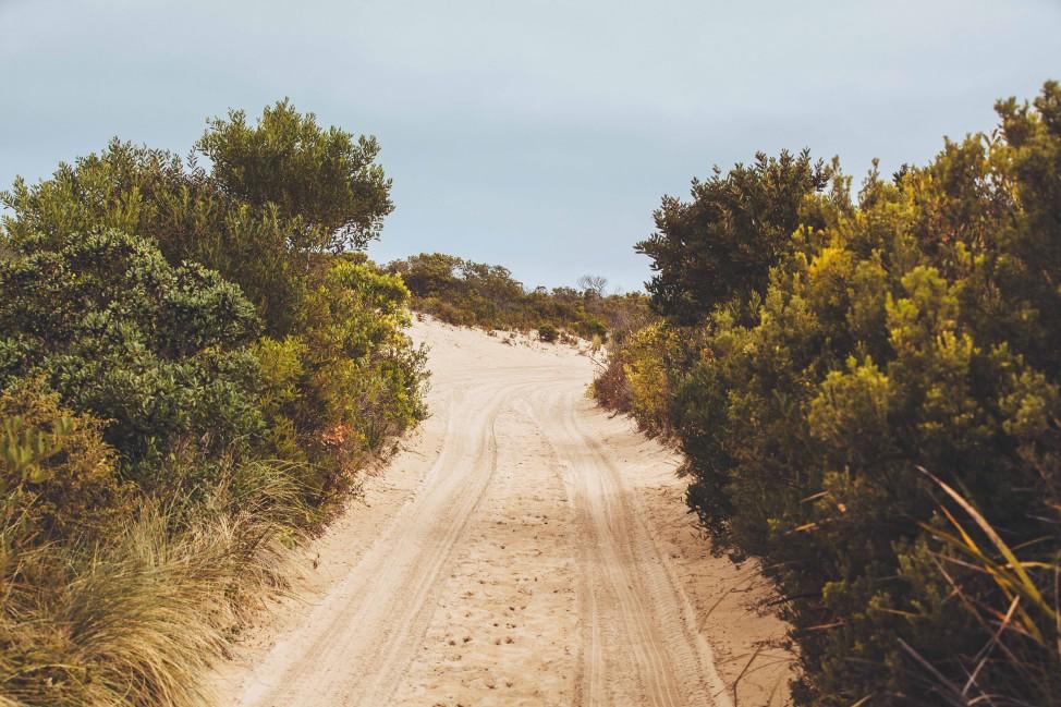 roadtrip1-min