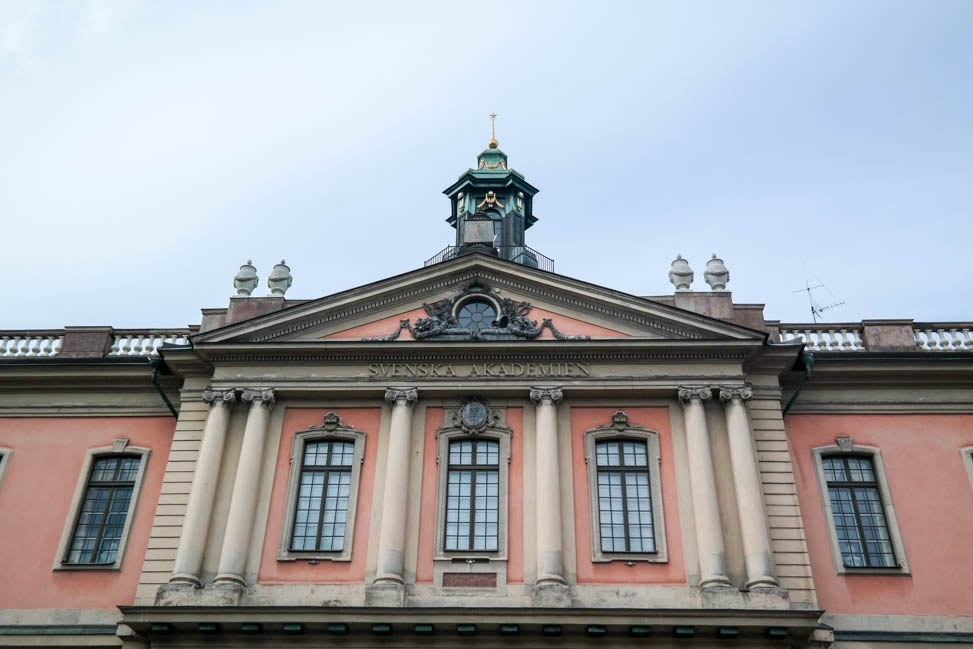 stockholm-12-min