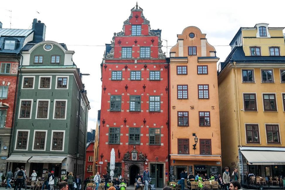 stockholm-13-min