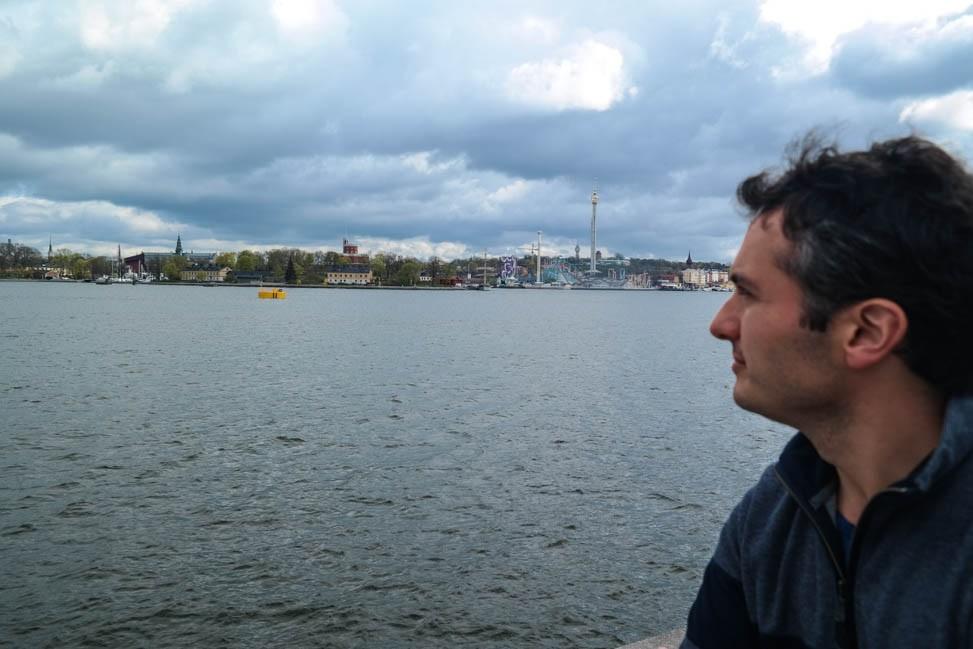 stockholm-3-min