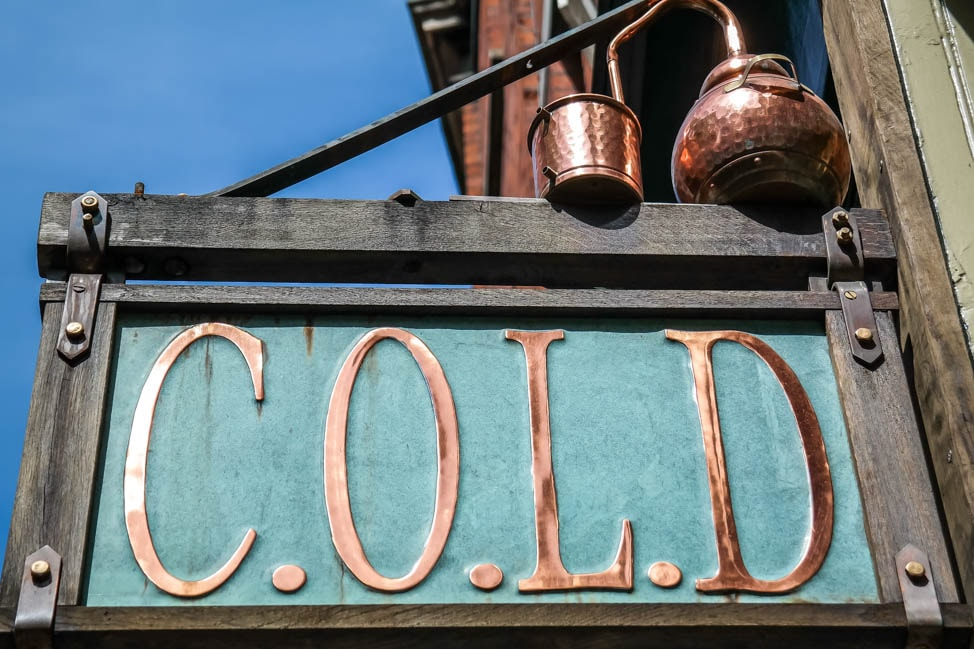 COLD-15-min