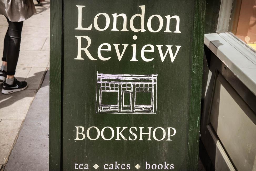 bookshop-12-min