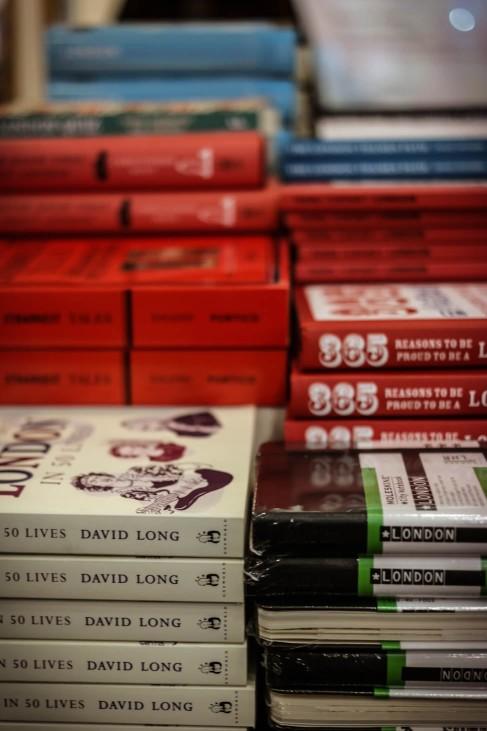 bookshop-5-min