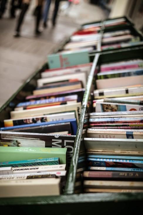 bookshop-7-min