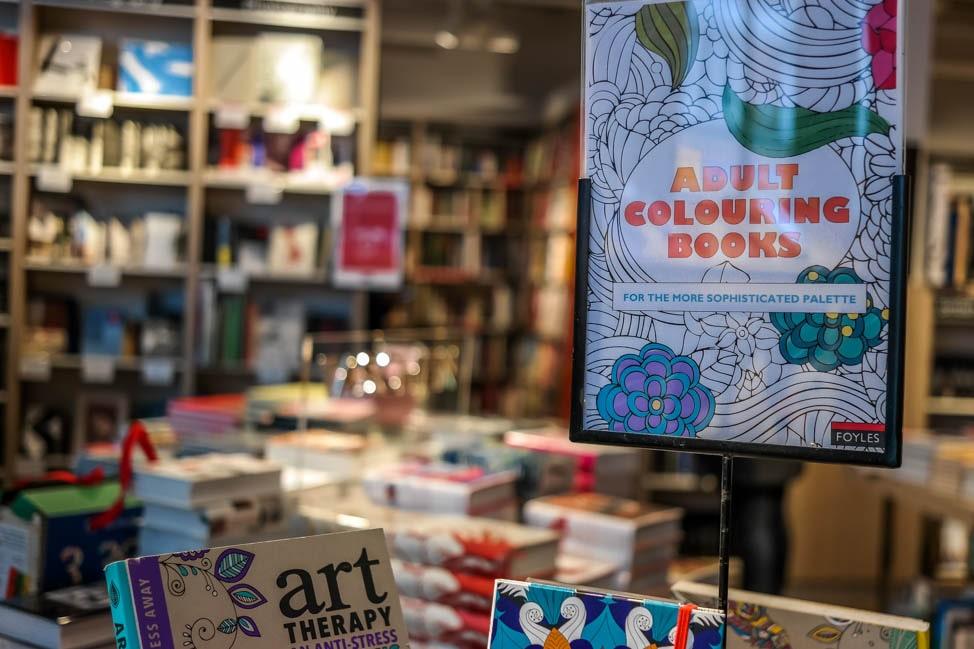 bookshop-9-min