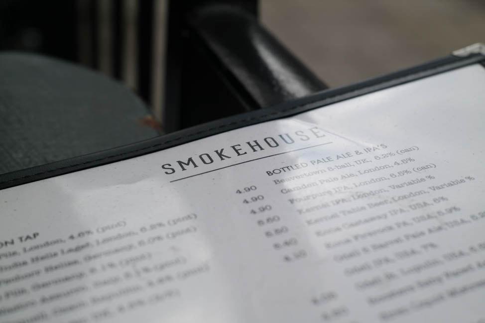 smokehouse-9-min