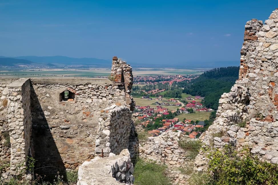 transylvania-7-min