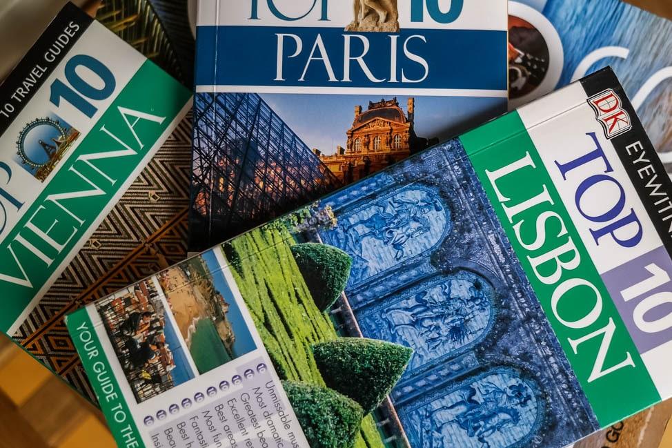 travel planning-4-min