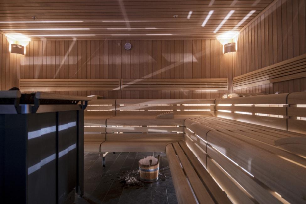 oslo gay sauna massage i oslo
