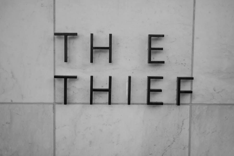 thethief-7-min