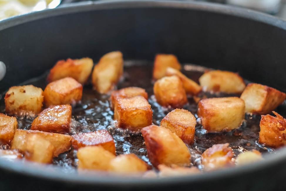 patatas-5-min