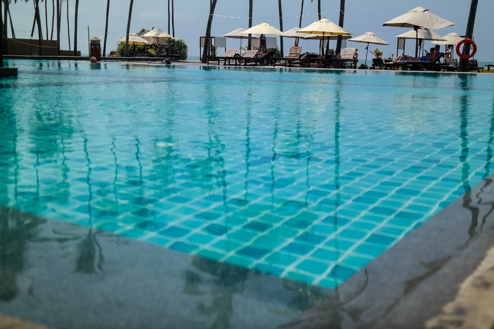 Suriya Resort-12-min