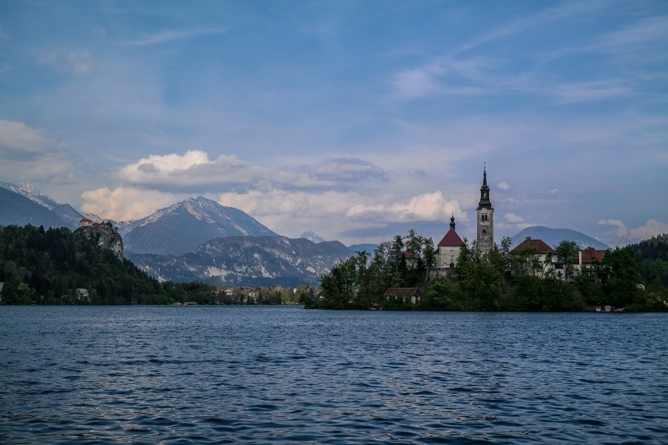 lakebled-1-min