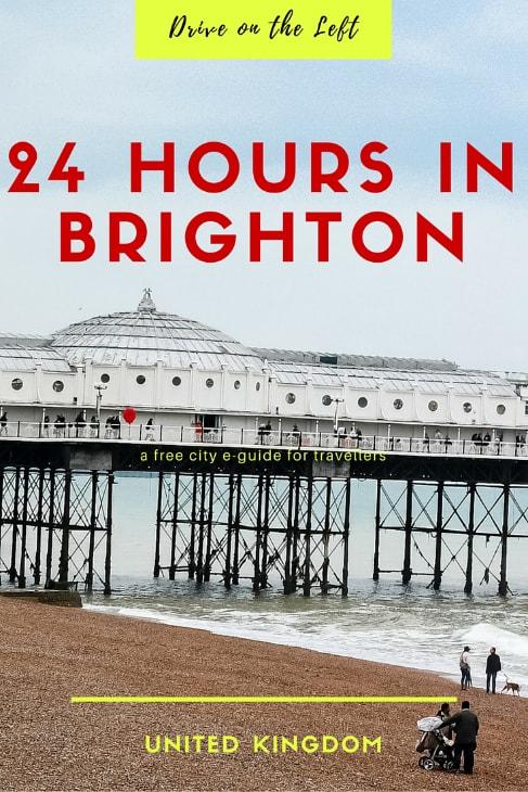 BrightonPin-min