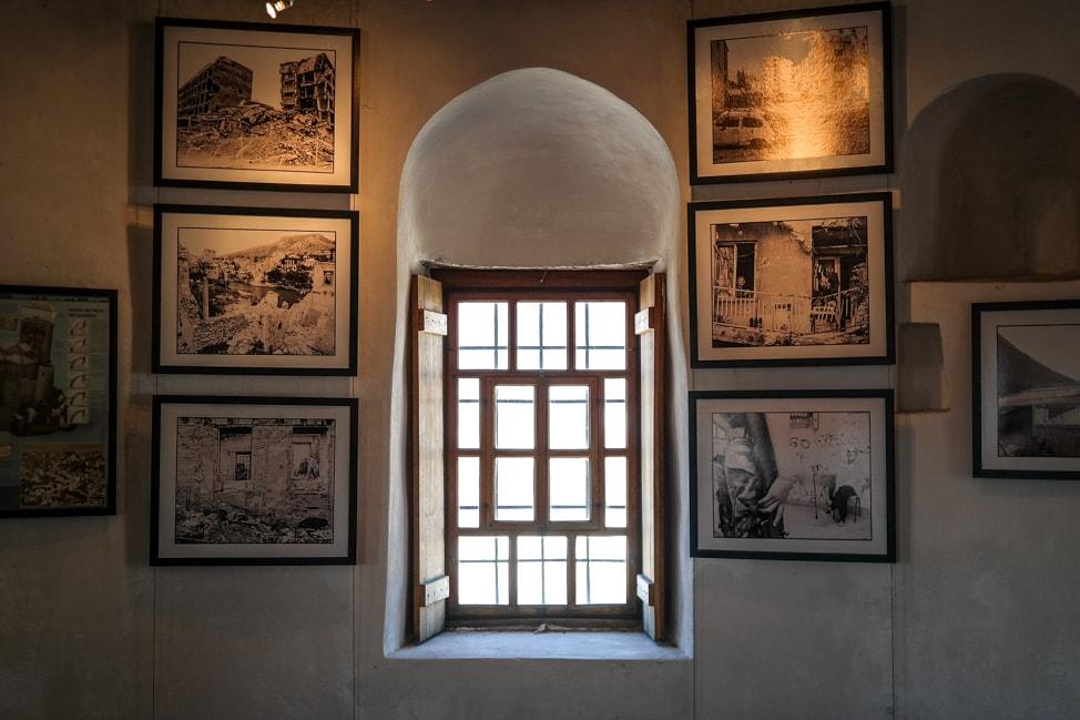 visit bosnia photography exhibit