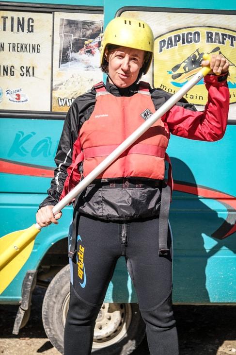 Top 5 Vacation Destinations:: papigo greece julie wetsuit