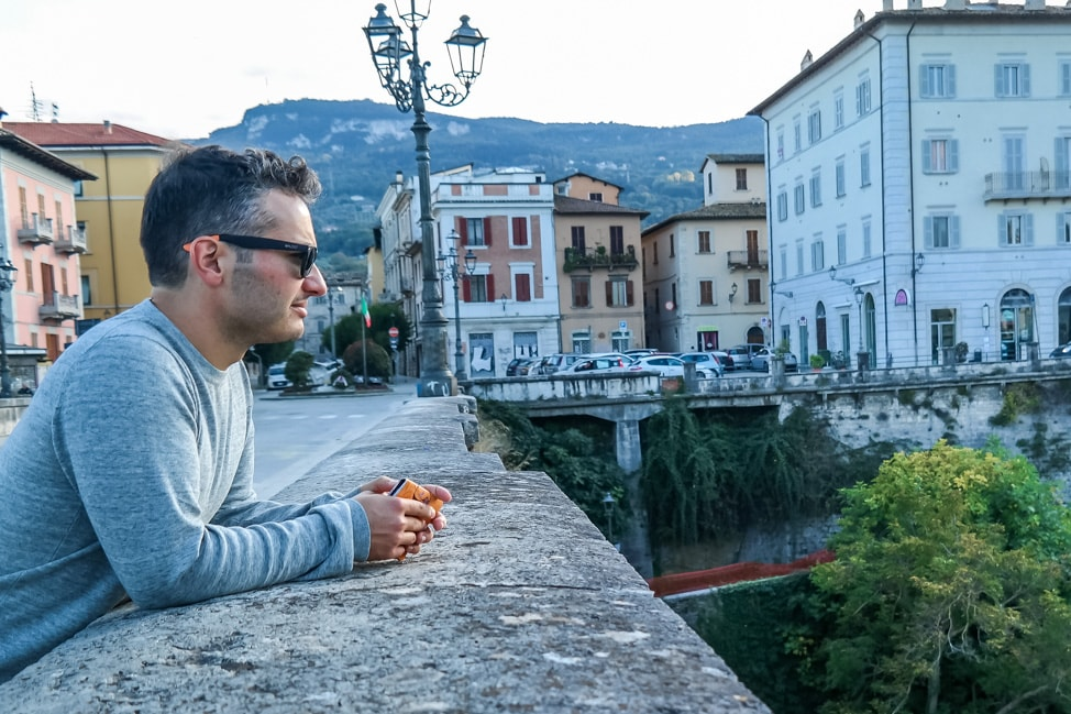 underrated italian destinations drew ascoli