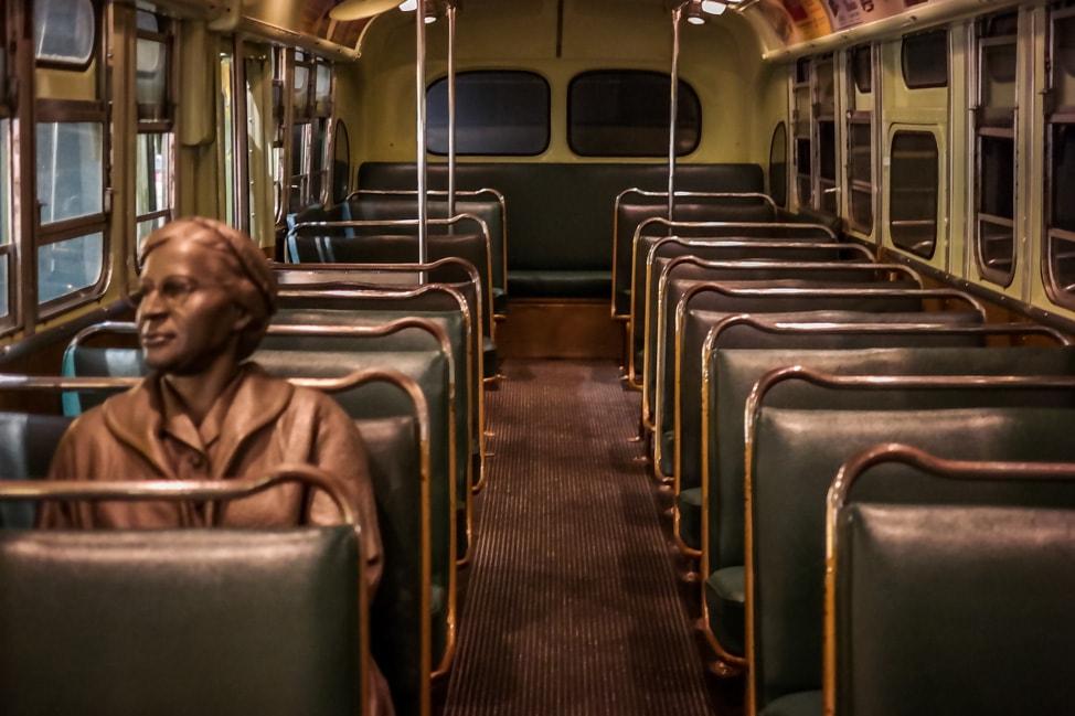 memphis tourism bus