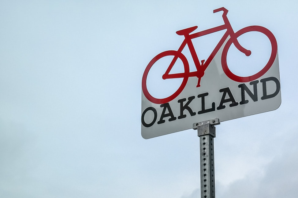 Downtown Oakland: our guide to exploring this neighborhood