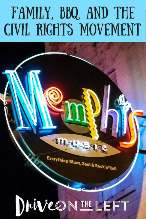 memphispin-min