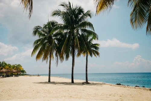 8 Stunning Places to See in Jamaica thumbnail