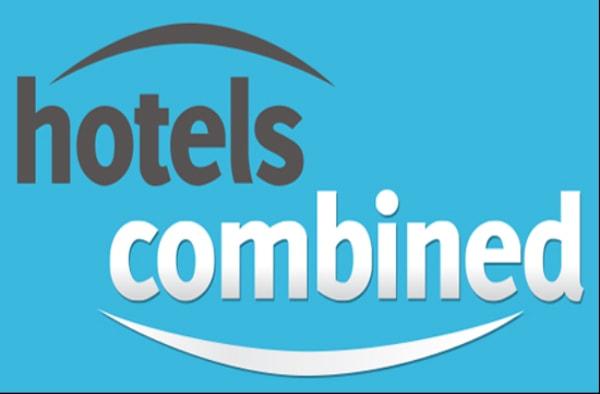 hotelscombined-logo-min