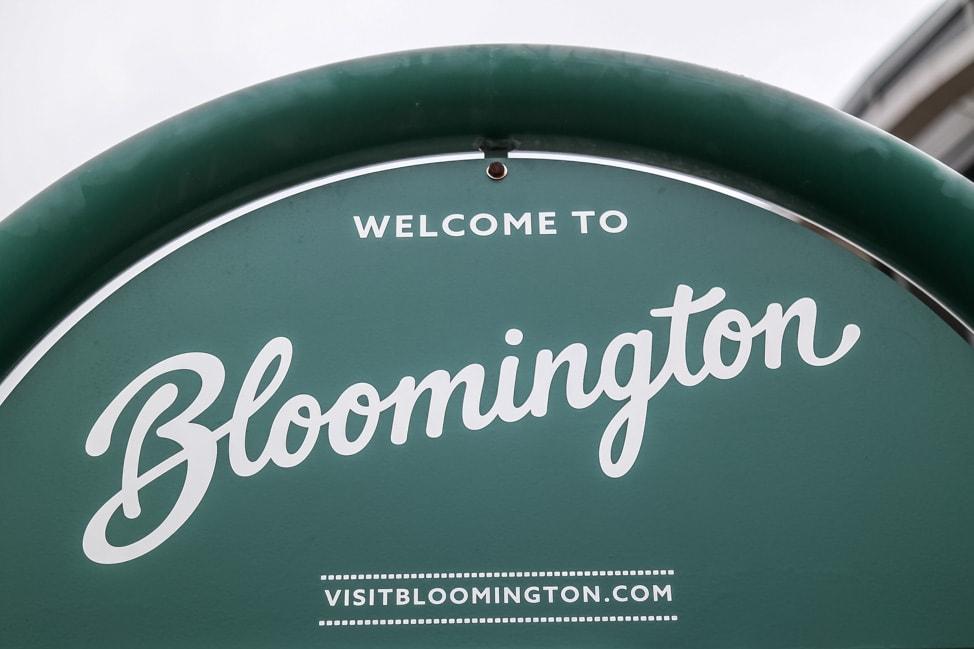 Bloomington-7-min