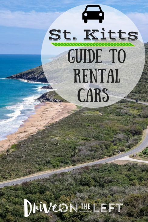 Guide to Rental Cars in-min