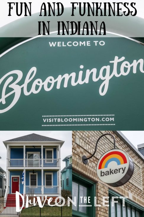 The Best Things to Do In Bloomington, Indiana-min