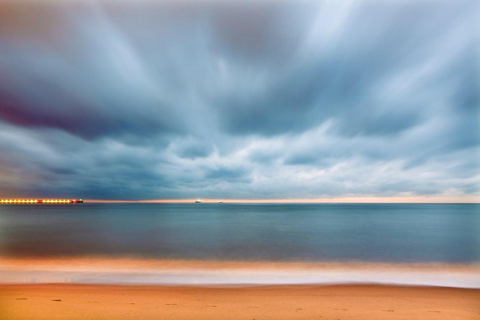 beachfeatured-min