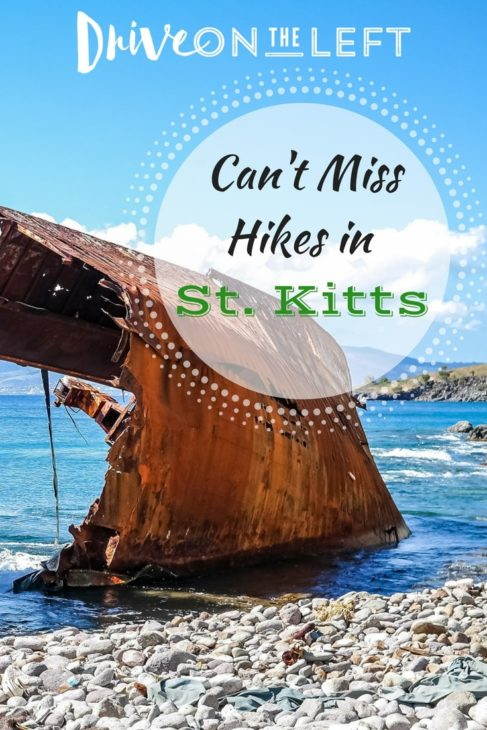 Can't Miss Hikes in St. Kitts-min