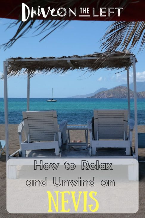 How to Relax and Unwind on-min