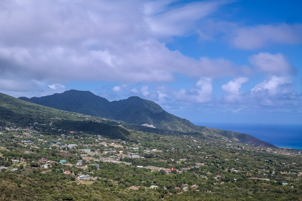 Nevis-11-min